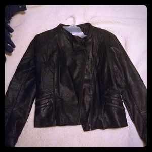 New York and Co jacket